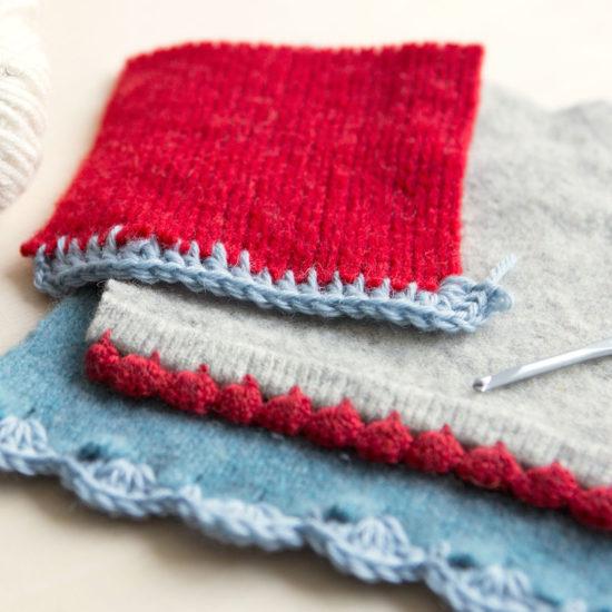 CrochetForKnitters_square_2