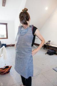 dft-cp-dress-8561
